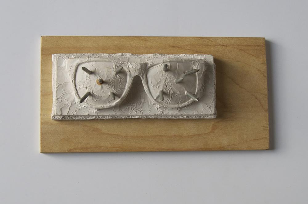 Freydenberg_Plaster_Sculpture_1995-1.jpg