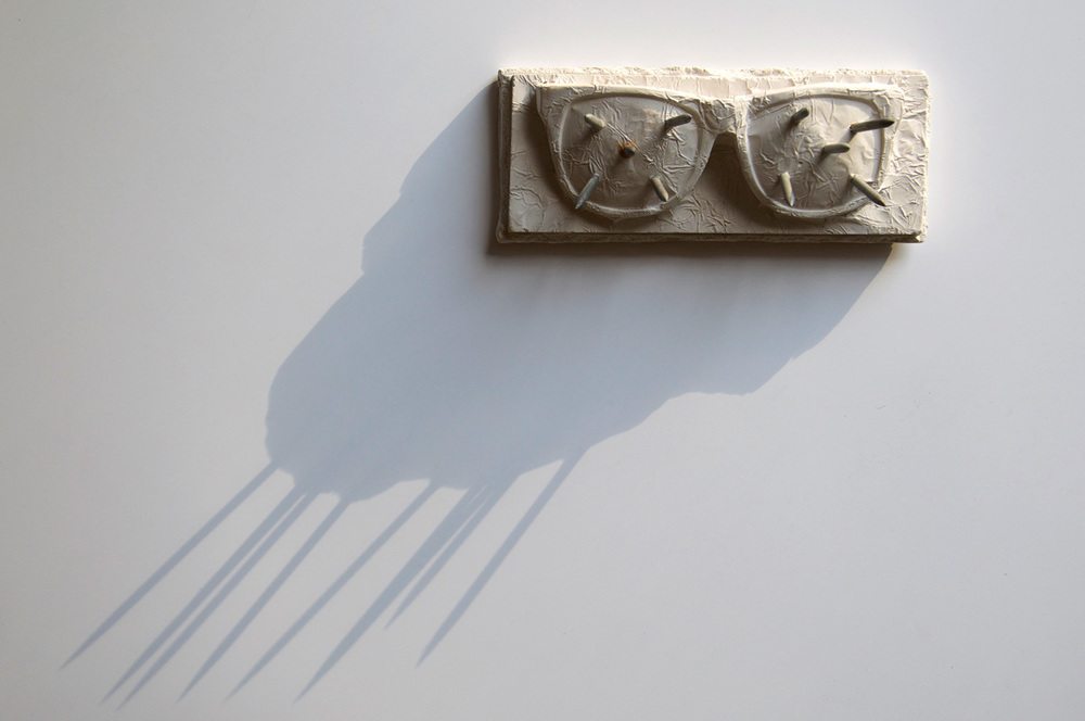 Freydenberg_Plaster_Sculpture_1995-5.jpg
