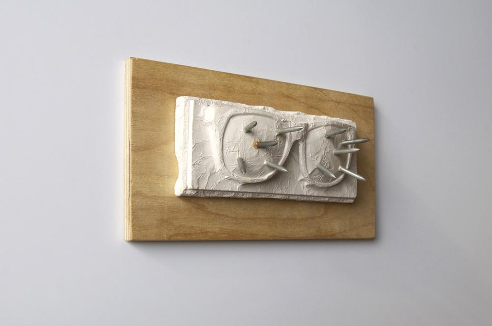 Freydenberg_Plaster_Sculpture_1995-3.jpg