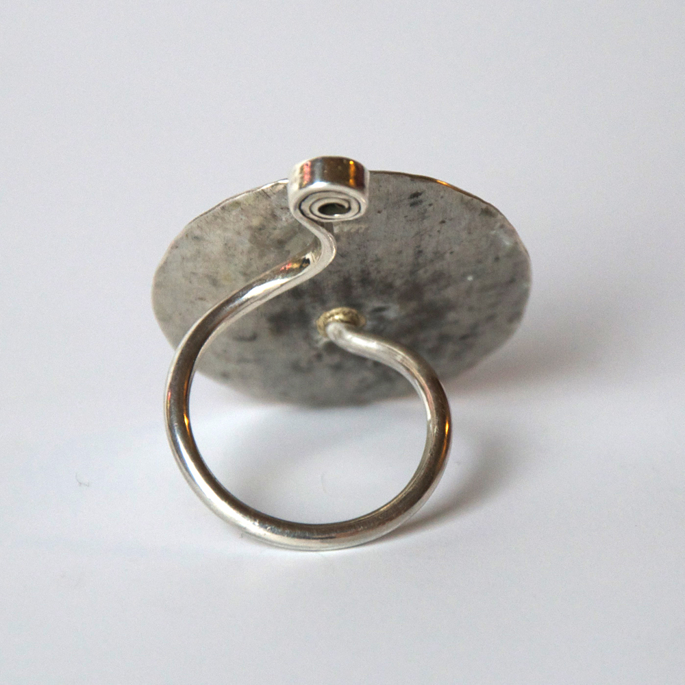 Ring_5.1.jpg