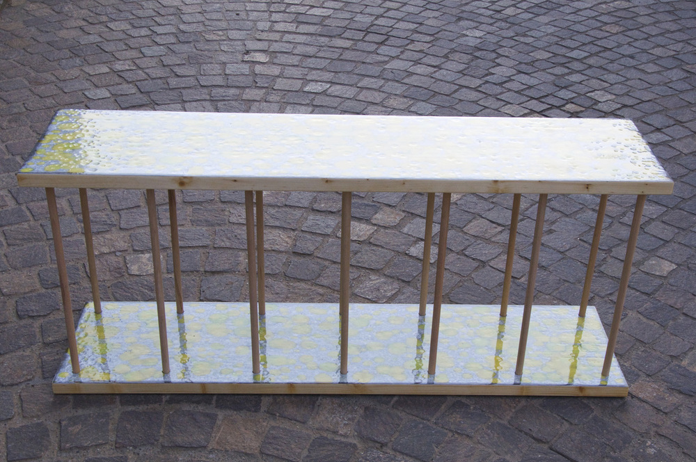 Freydenberg_Table_bench_8.jpg
