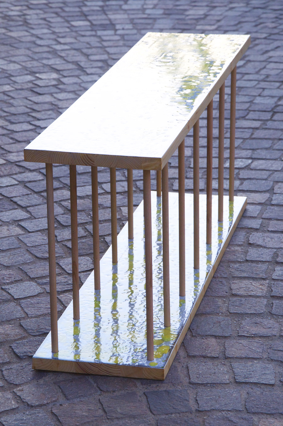 Freydenberg_Table_bench_5.jpg