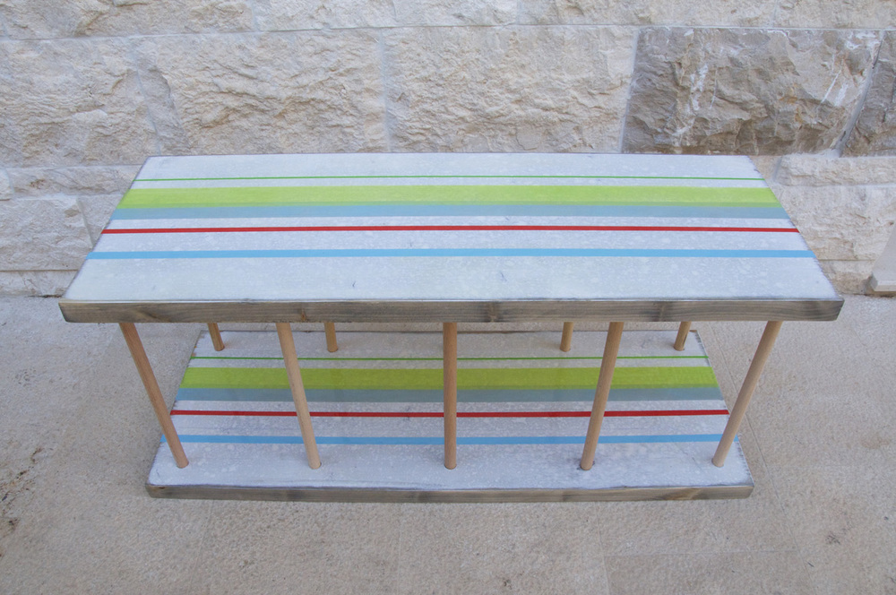 Freydenberg_Table_bench_2.jpg