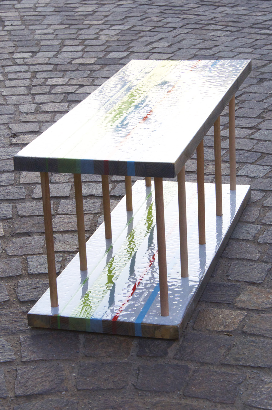 Freydenberg_Table_bench_4.jpg