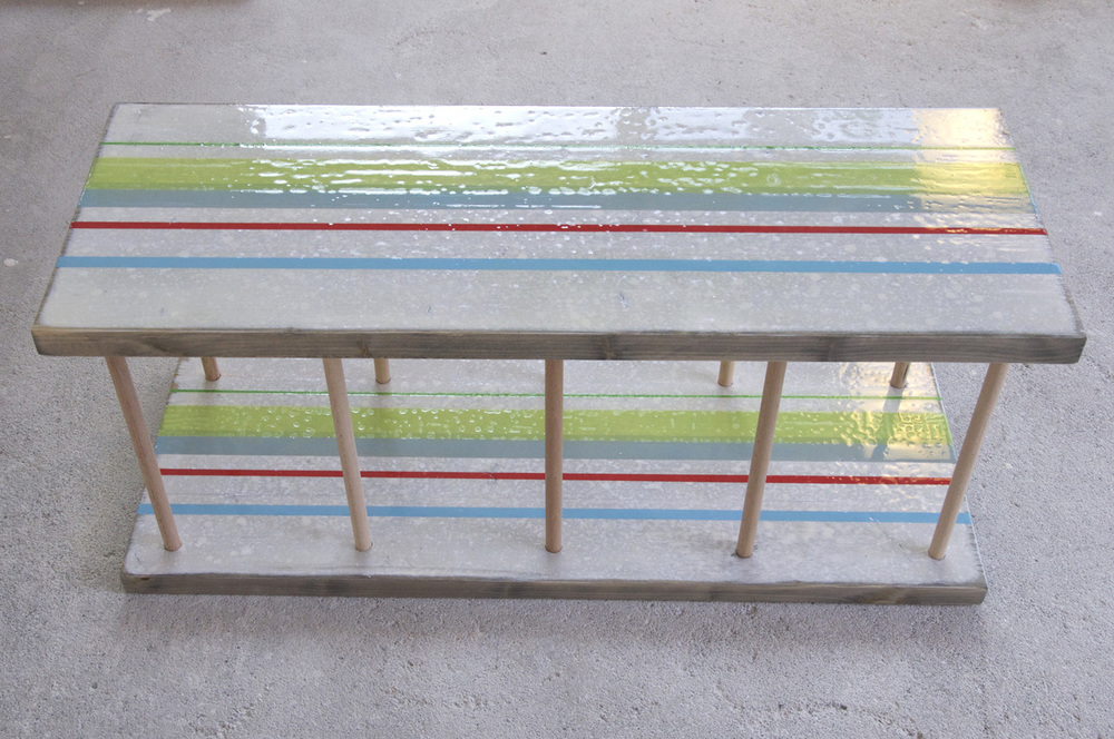 Freydenberg_Table_bench_3.jpg