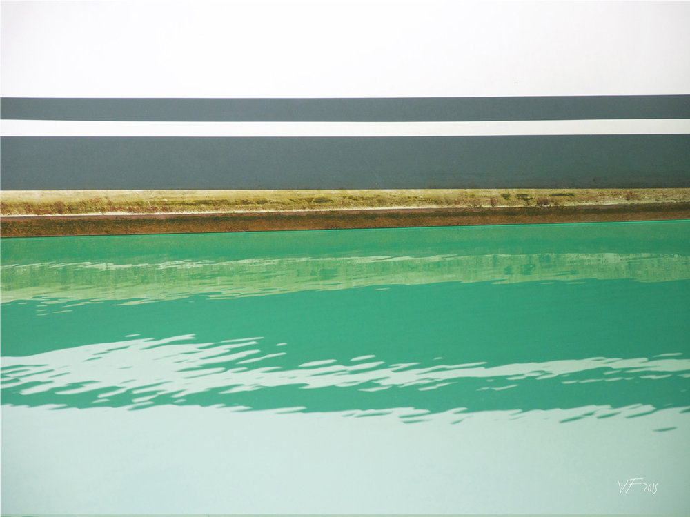 31. Freydenberg_Waterline_2015_30x40.jpg