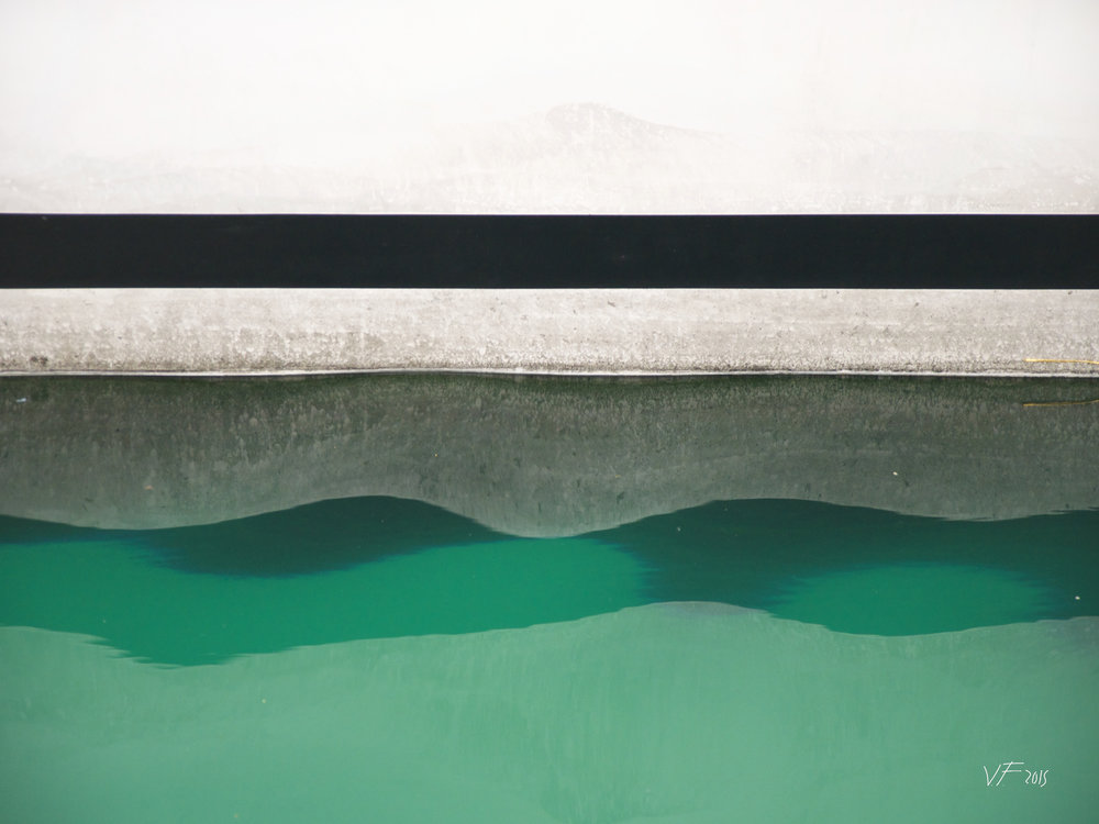 39. Freydenberg_Waterline_2015_30x40.jpg