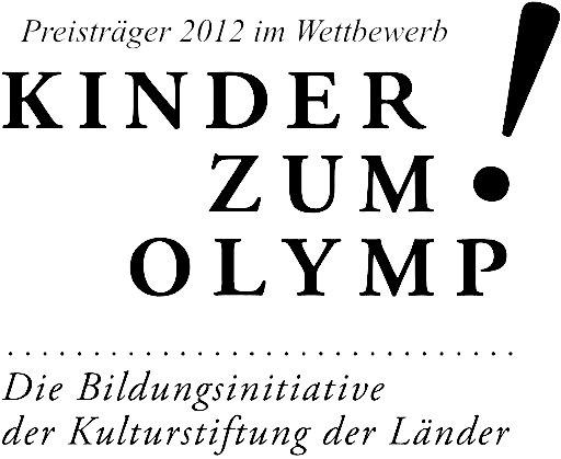 kinder-zum-olymp.jpg