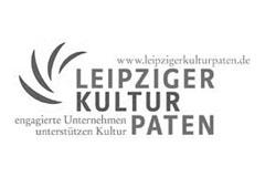 kulturpaten_leipzig.jpg