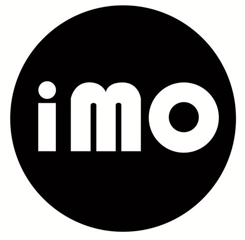 IMO_Logo_1.jpg