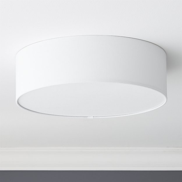 drum-flush-mount-lamp.jpg