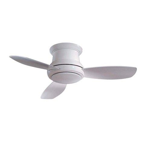 44-+Concept+II+3-Blade+Ceiling+Fan.jpg