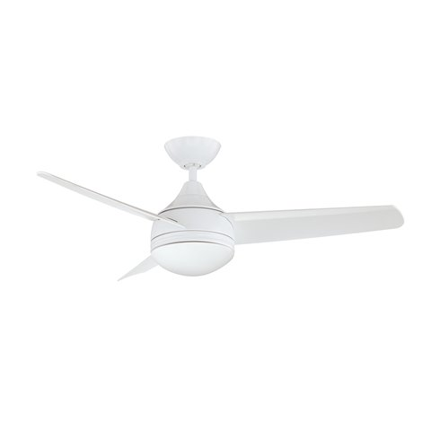 42-+Copland+3+Blade+Ceiling+Fan+with+Wall+Remote.jpg