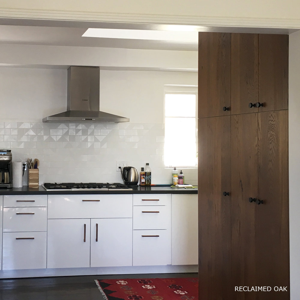 Ikea Cabinets Yes Or No: Susan Yeley Interiors