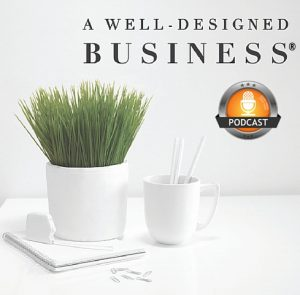 a-well-designed-podcast-logo-with-reg-300x295.jpg