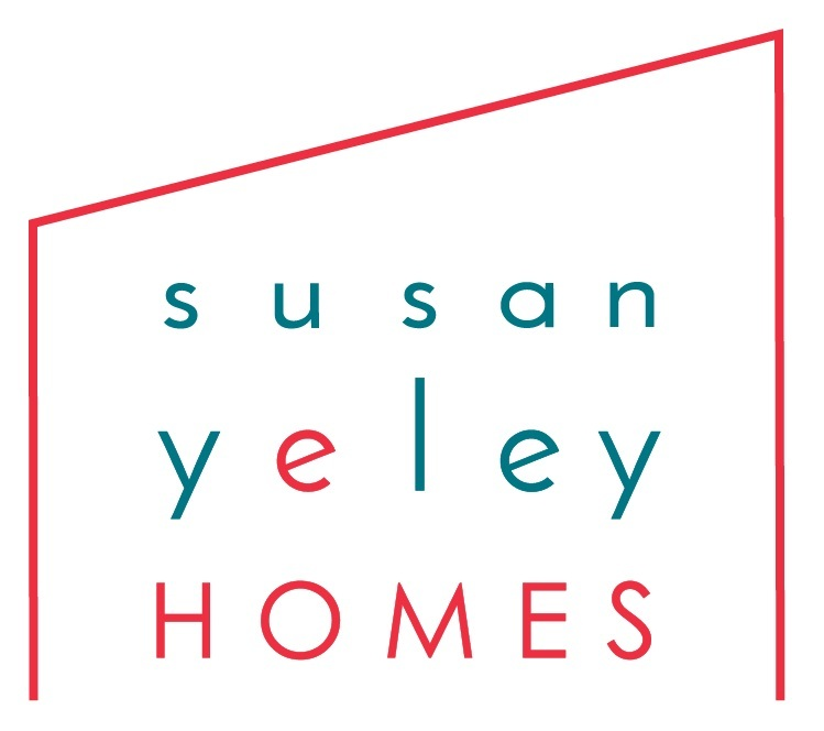 Susan Yeley Homes