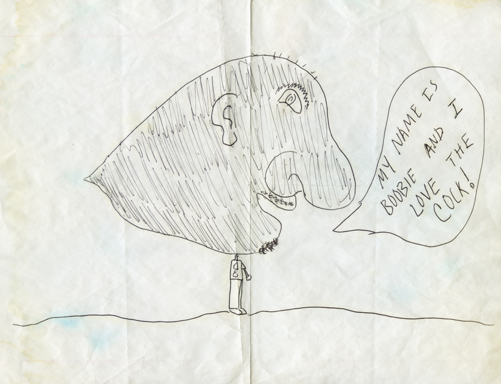 lovecock-72-web.jpg