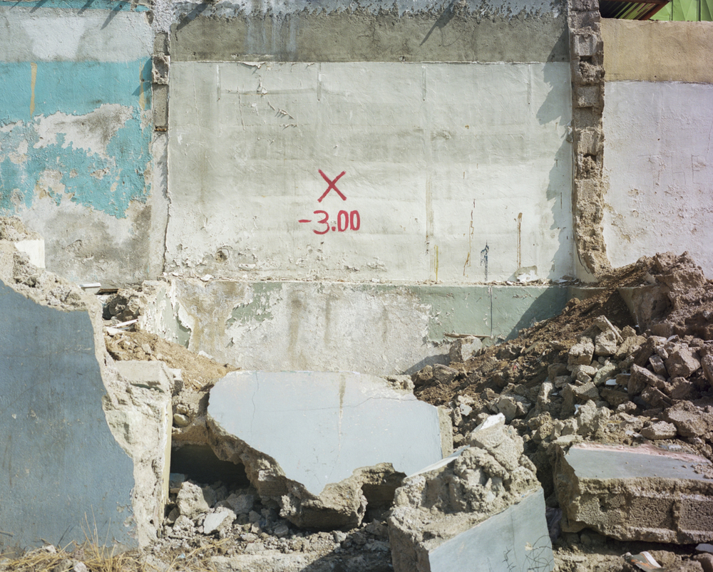 mm-16.jpg