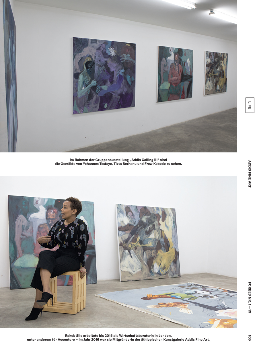 Forbes Addis Fine Art-3.jpg