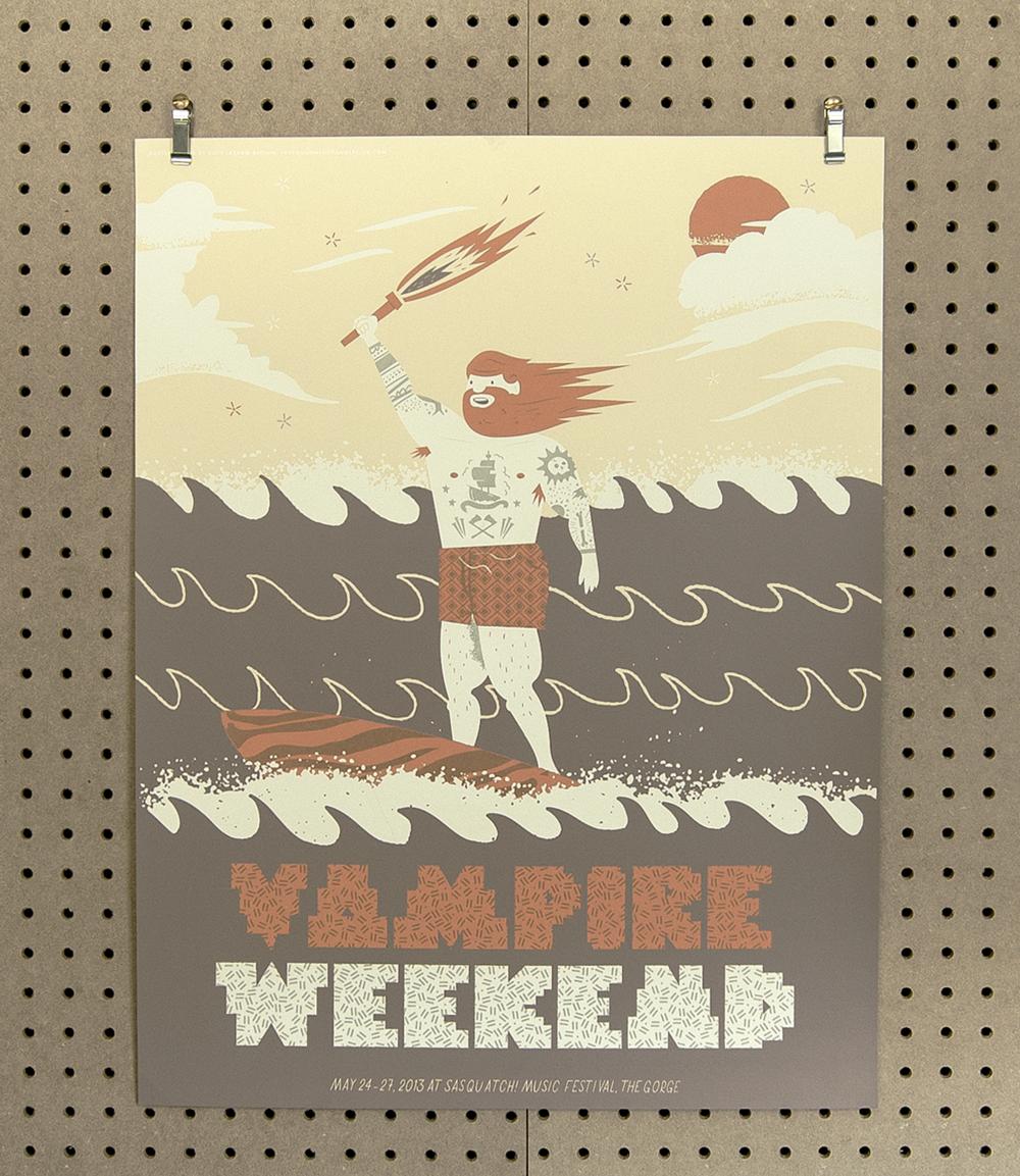 VampireWeekend.png