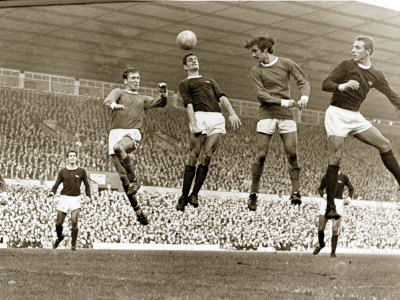 manchester-united-vs-arsenal-football-match-at-old-trafford-october-1967.jpg