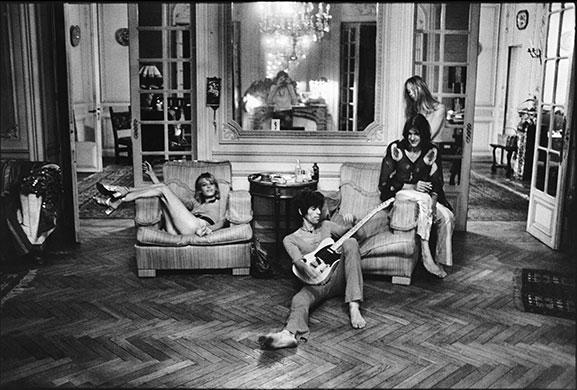 Rolling-Stones-at-Villa-N-001.jpg