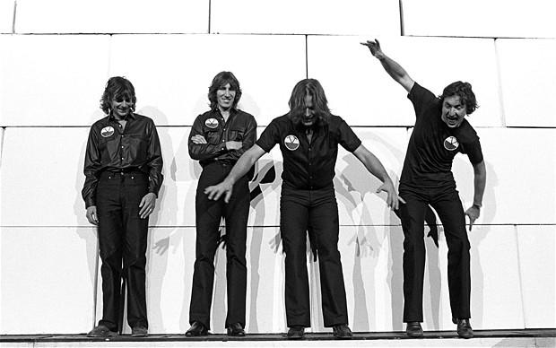 Pink_Floyd_2152849b.jpg