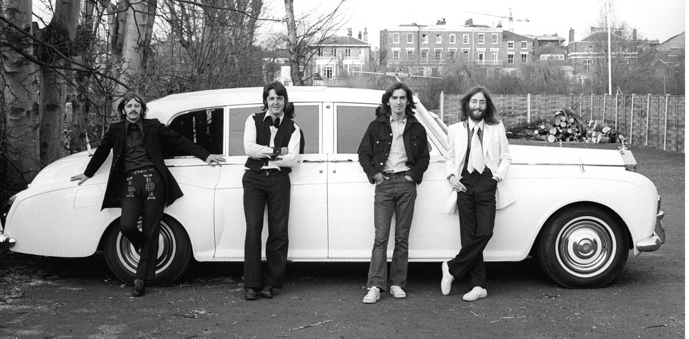 the-beatles-1969-bw-photo-c-apple-corps-ltd-20091.jpg