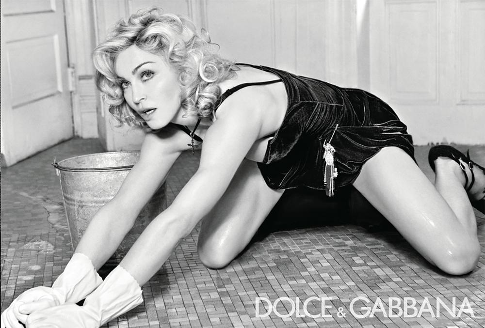 Madonna11.jpg