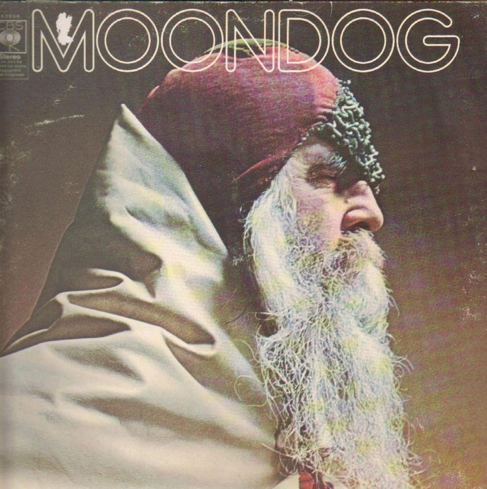 moondog-moondog_1.jpg