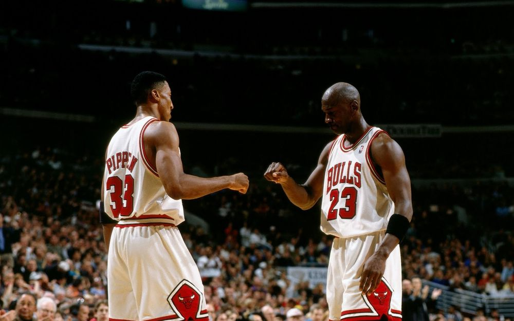 scottie pippen MJ 2MP+.jpg