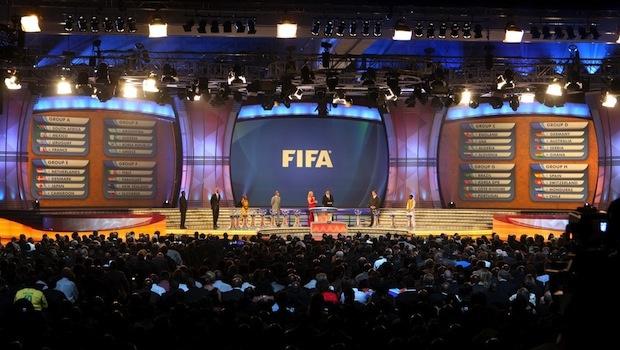 FIFA Draw.jpg
