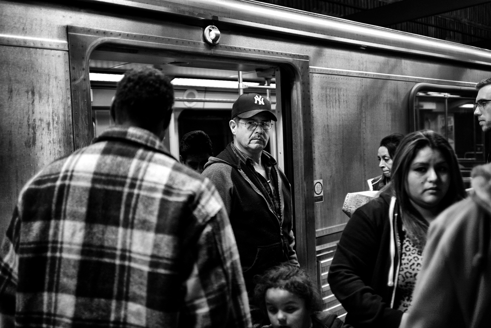 red-line-los-angeles-metro-subway-street-photograph.jpg