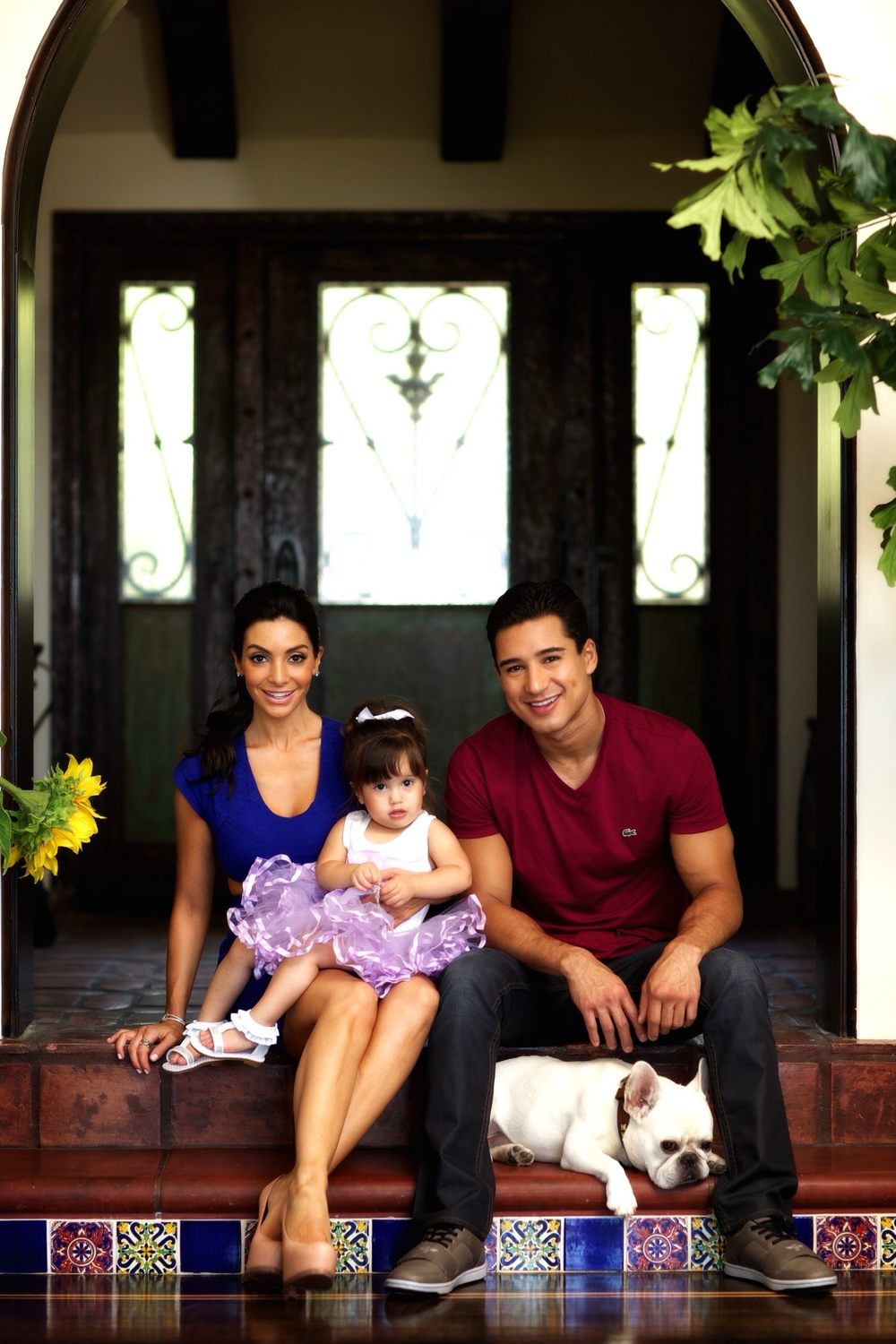 mario-lopez-family-portrait-celebrity-photographer.jpg