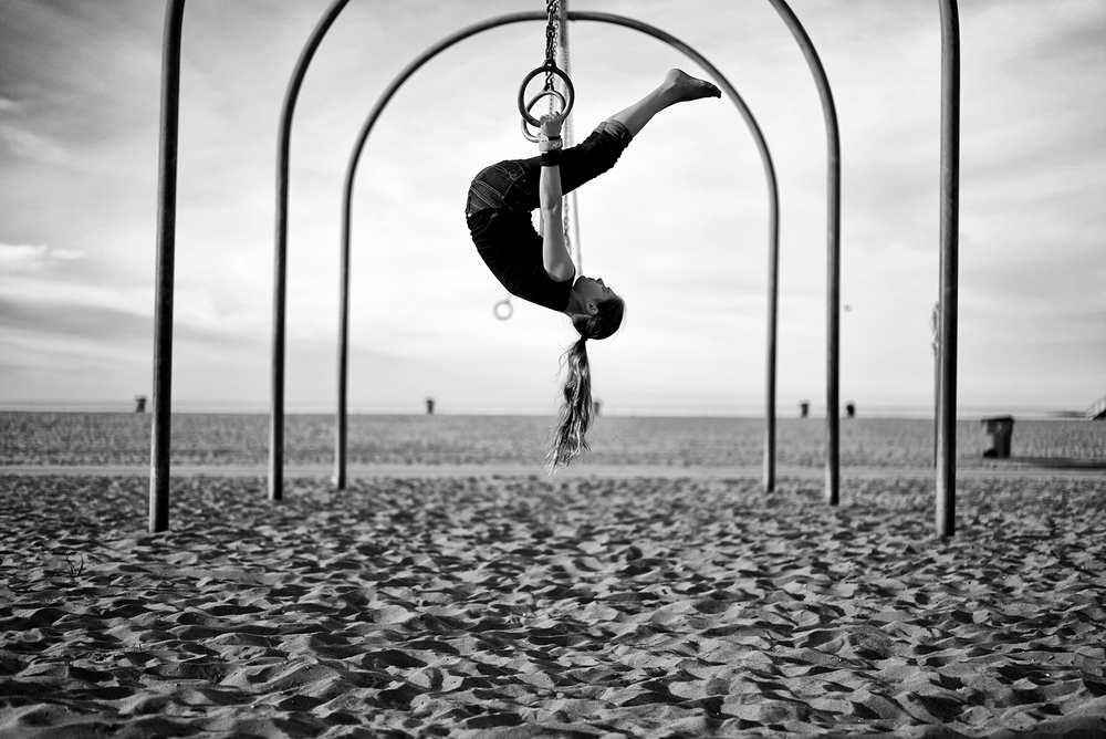 ring-exercise-santa-monica-pier-sam-abell-workshop.jpg