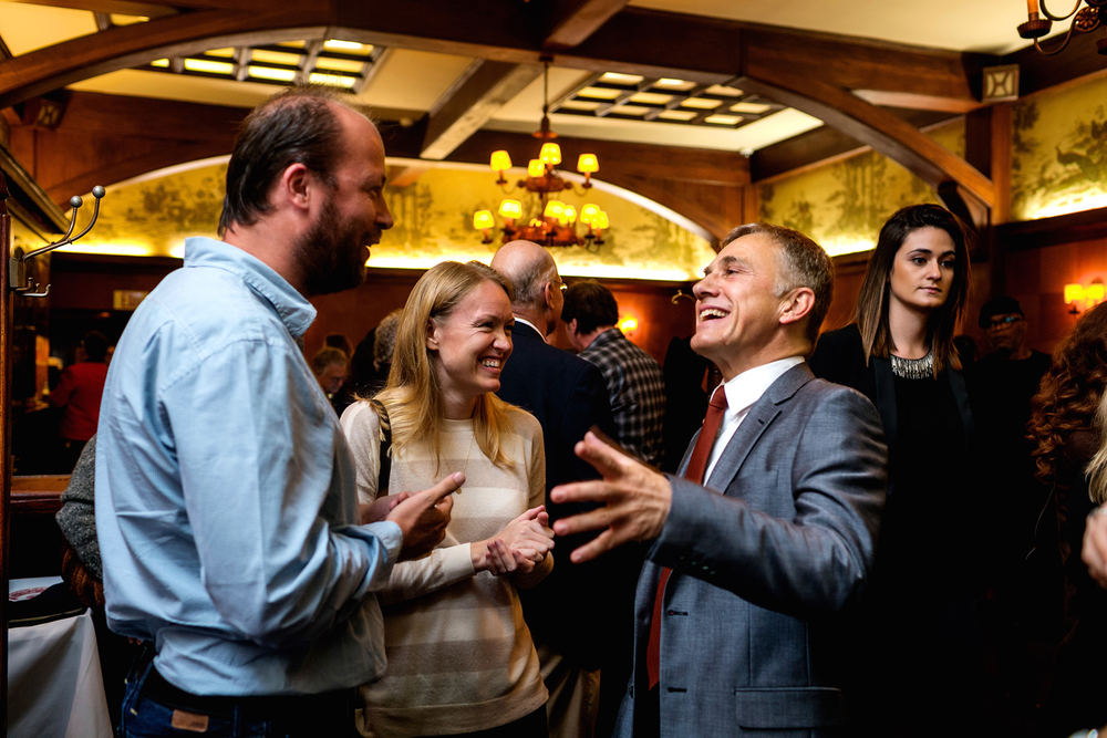 christoph-waltz-greets-guests-at-his-lunch-after-the-walk-of-fame-ceremony.jpg