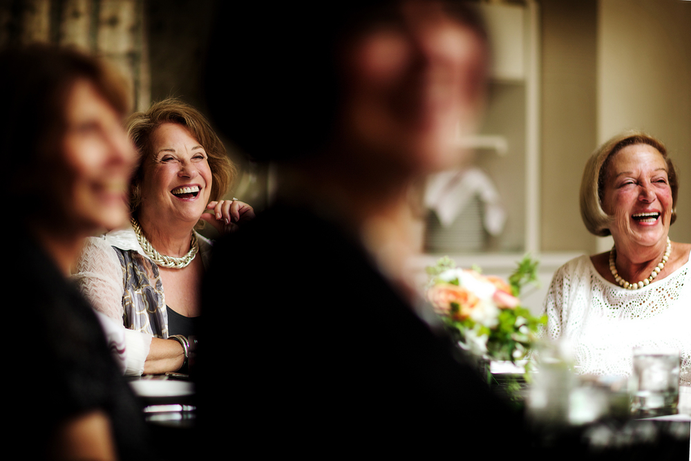 ladies-laugh-at-a-luncheon-for-her-70th-birthday-beth-bernstein.jpg
