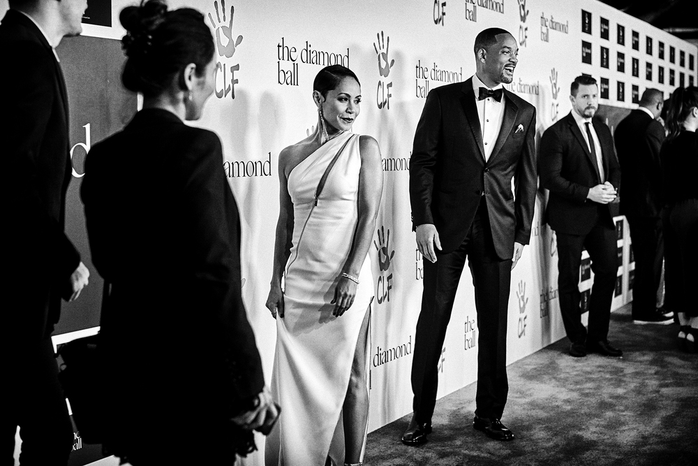 will-smith-jada-pinkett-smith-rhianna-ball-santa-monica.jpg