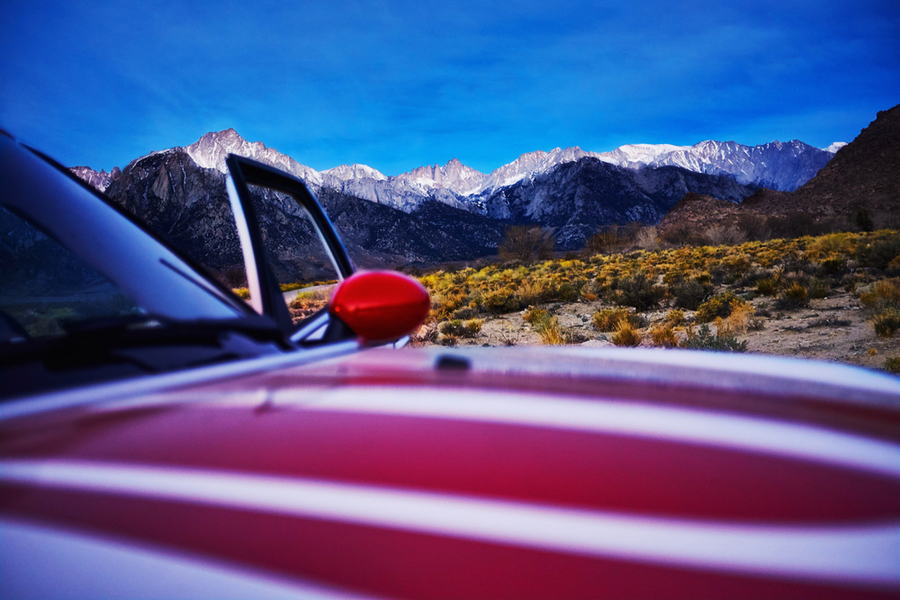 mini-cooper-jcw-paceman-lone-pine-photo-shoot-mt-whitney.jpg