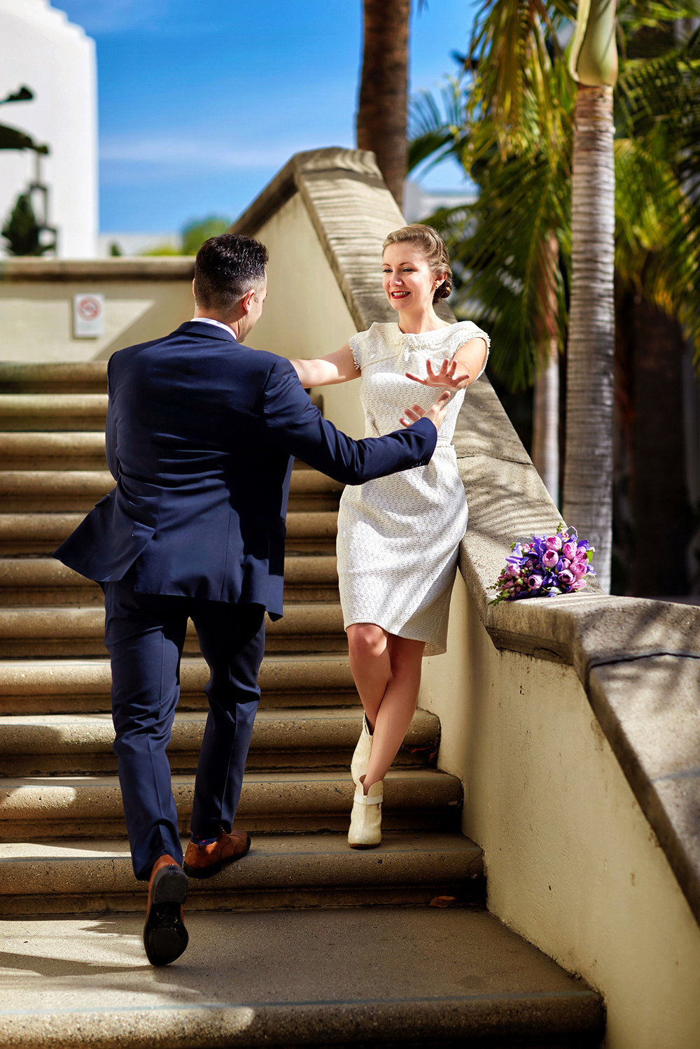 beverly-hills-courthouse-wedding-civic-plaza-portraits.jpg