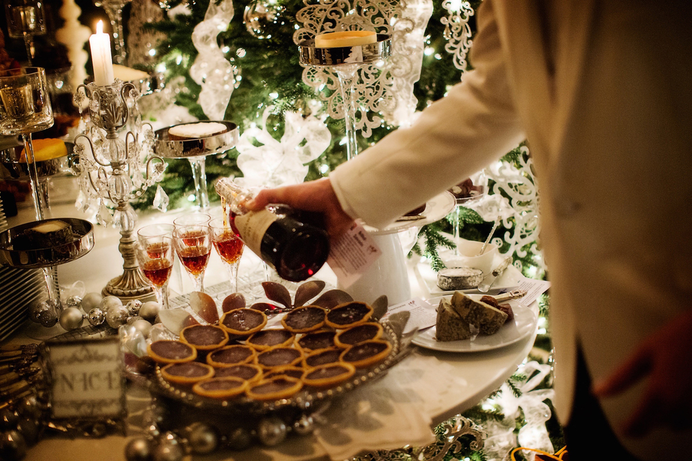 christmas-dinner-desert-bel-air-private-house-party.jpg