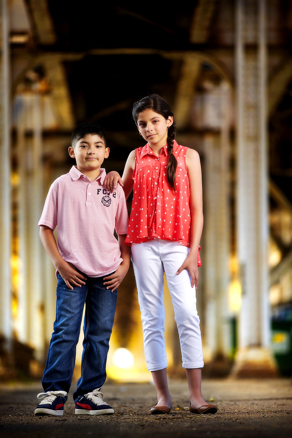 keds-kids-advertisement-in-chicago-under-sheriden-el-stop.jpg