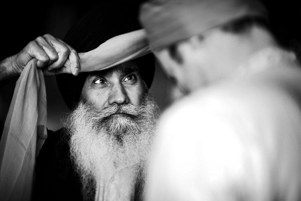 sikh-weding-photographer-los-angeles.jpg