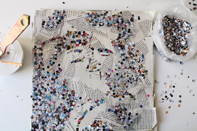 confetti+collage+11.jpg