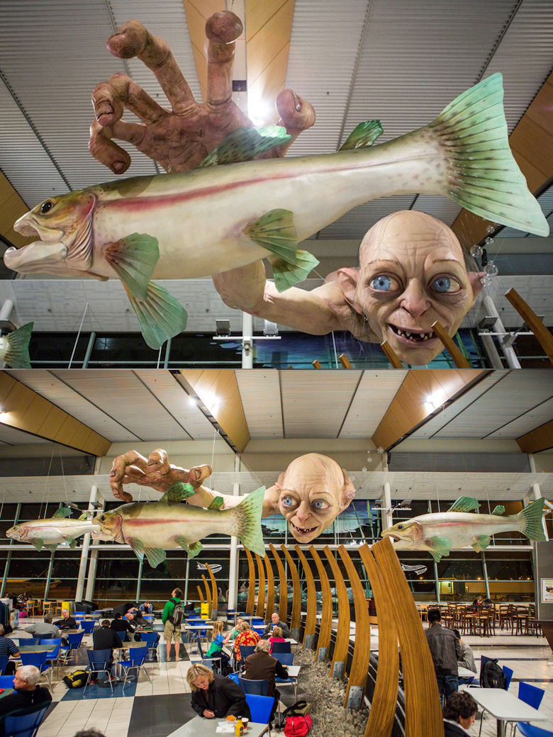 Gollum+sculpture+in+New+Zealand%2527s+airport.jpg