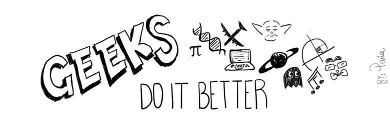 geeks+do+it+better.jpg
