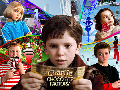 charlie_and_the_chocolate_factory_2.jpg