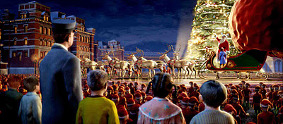 the-polar-express-the-polar-express-412687_1920_847.jpg