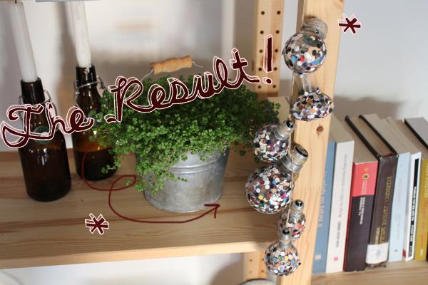 lamp+bulb+confetti+garland+%25286%2529.jpg