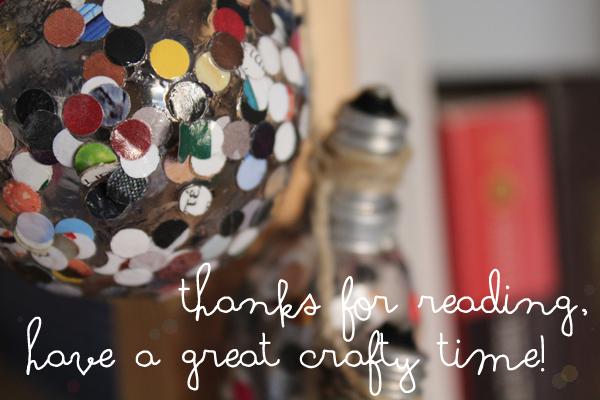 lamp+bulb+confetti+garland+%25287%2529.jpg